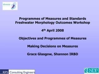 Risk Assessment Refinement Use field data to refine Article 5 risk assessment pressure thresholds