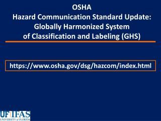 https://osha/dsg/hazcom/index.html