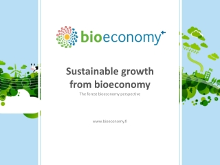 New and innovative uses of renewable    forest industry processes and products