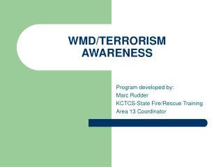 terrorism awareness Terrorism awareness for emergency first responders awr 160 answerspdf free pdf download now source #2: terrorism awareness for emergency first responders awr 160.