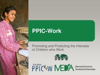 PPIC-Work