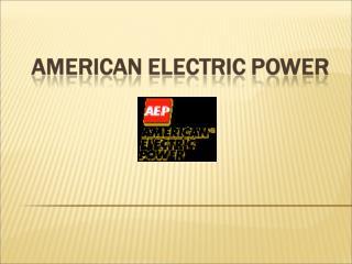 Sector: Utilities Industry: Electric Utilities Price: ~$42.81 (as of noon 2/19)