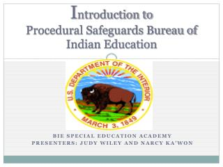ppt an overview of the indian education system powerpoint presentation id 5827847