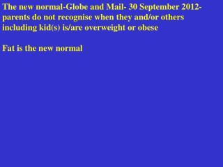Lecture 4- 3 October 2013 Fibre metabolism and regulation