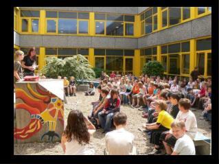 Holzstra e 80 45479 M lheim an der Ruhr Tel.: 0208 455 48 40 Fax: 0208 455 48 69 E-Mail: schulverwaltungrealschule-broic