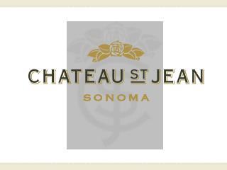 Quality Way Ahead of Big Sonoma Wineries