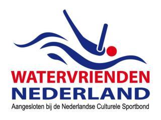 JAARLIJKSE  BIJSCHOLING  Scheidsrechters en kamprechters 22 september 2012 N-B-C Nieuwegein