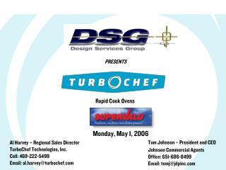 Monday, May 1, 2006