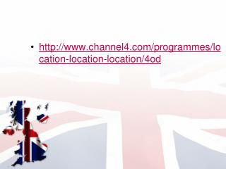 channel4/programmes/location-location-location/4od