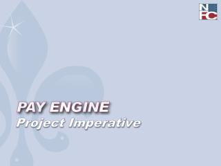 Project Imperative