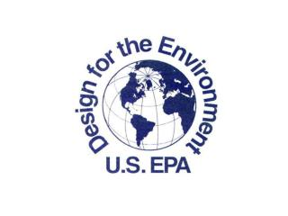Design for the Environment