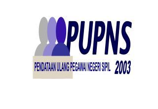 PUPNS