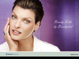 Beauty Sells,  by Beautydesk
