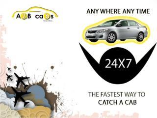 Delhi to Dehradun cab