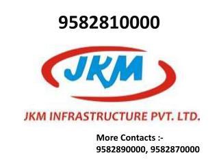 Ajnara Belvedere, Sector 79 Noida@Call Us9582810000