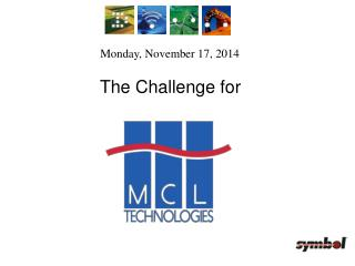 Monday, November 17, 2014