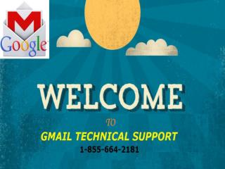 Gmail Password Recovery Contact Number USA 1-855-664-2181