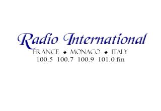 The Radio International Marketing System