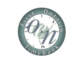 First Ontario TimeBank