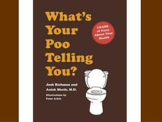 Poo Facts�