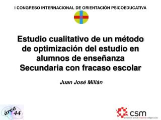 Juan José Millán