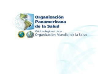 Elaborado por María Luz Pombo Asesor Regional de Vacunas y Productos Biotecnológicos