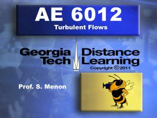AE 6012