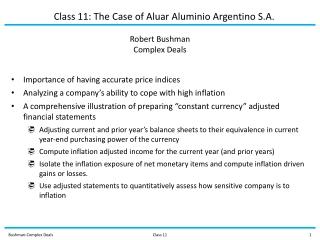 Economic Development Lecture Note 2 - I  12.03.12