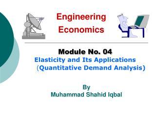 By     Muhammad Shahid Iqbal