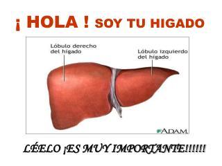 LÉELO ¡ES MUY IMPORTANTE!!!!!!
