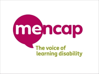 A learning disability workforce for the