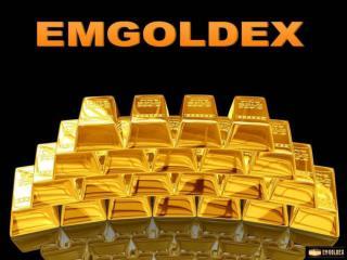 Como Unirse A EmGoldex