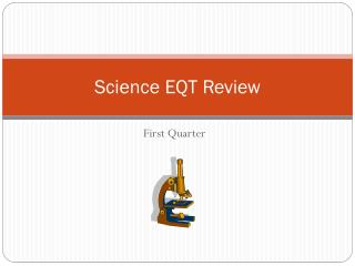 Science EQT Review