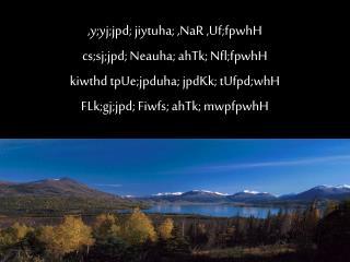 ,y;yj;jpd; jiytuha; ,NaR ,Uf;fpwhH cs;sj;jpd; Neauha; ahTk; Nfl;fpwhH