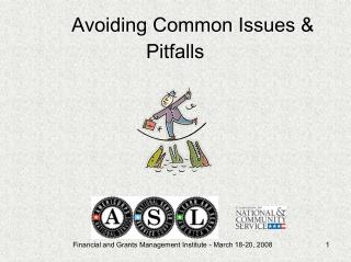 Avoiding Common Issues & Pitfalls