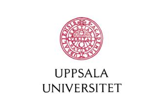 To make sure that things are getting better all the time  -  The internal quality assurance system at Uppsala University