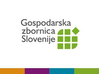 ODPRTA AGENDA Interaktivna diskusija  gospodarstva, stroke in politike