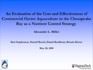 an evaluative study on the effectiveness