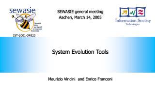 IST-2001-34825