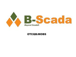 OTCQB:MOBS