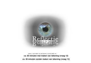 versie 1: 22-9-2004; v2: 28-9-2004; v3: 29-03-2005; v4:…