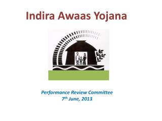 Indira Awaas Yojana