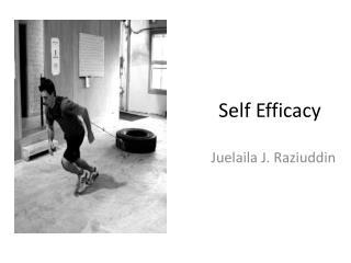 albert bandura self efficacy pdf