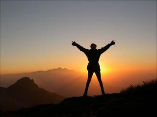 Vida Nova, na P scoa,  em Cristo
