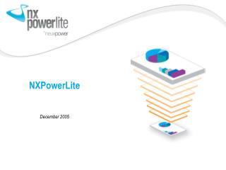 NXPowerLite