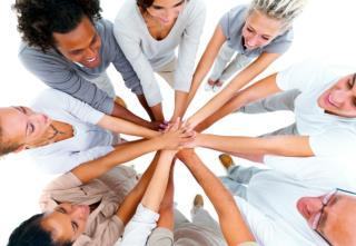 Leveraging Audit Management Software (TeamMate Suite)