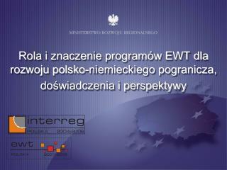 Współpraca międzynarodowa w ramach UE