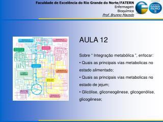 Faculdade de Excel ncia do Rio Grande do Norte