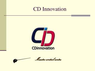 CD Innovation
