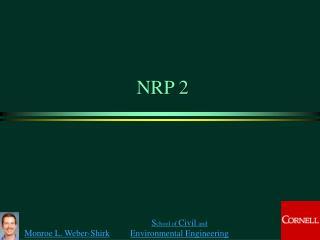 NRP 2